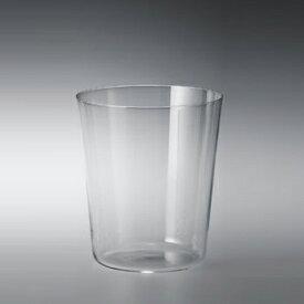 松徳硝子 shotoku glass うすはり オールドL 2871001 JAN: 4956323825652 [T]