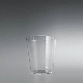 松徳硝子 shotoku glass うすはり オールドS 2831001 JAN: 4956323825638 [T]