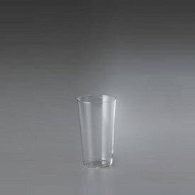 松徳硝子 shotoku glass うすはり タンブラーSS 2721001 JAN: 4956323825584