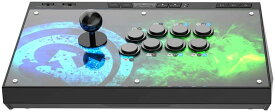 GameSir C2アーケードコントローラー Arcade Fightstick PS4/Switch/XboxOne/PC/ANDROID対応