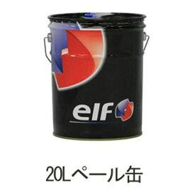 elf エルフ モト 4 テック 10W-50 20L ペール缶 二輪用 バイク オートバイ 大排気量 レスポンス 全化学合成油 エンジンオイル ハイグレード