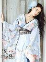 キャバドレス キャバ ドレス 花魁コスプレ セクシー エロ 花魁 ロング コスプレ 衣装 和柄ドレス コンパニオン 着物 …