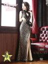 キャバドレス キャバ ドレス キャバクラ ドレス キャバ ロングドレス パーティードレス Ryuyu セレブ ロングドレス 総…