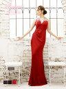 キャバドレス キャバ ドレス キャバクラ ドレス キャバ ロングドレス パーティードレス Ryuyu キャバドレス XLサイズ …
