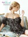 キャバドレス キャバ ドレス ドレス キャバ ミニドレス パーティードレス ミニドレス オフショルダー キャバドレス 袖付き タイト あす楽 ラウンジドレス セクシードレス 黒 プチプラ 大きいサイズ 清楚 送料無料