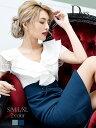 キャバドレス キャバ ドレス キャバクラ ドレス キャバ 韓国 韓国ドレス ミニドレス パーティードレス DaysPiece レー…