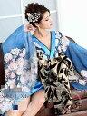 キャバドレス キャバ ドレス 花魁コスプレ セクシー エロ 和装 キャバクラ キャバ 花魁 ロング コスプレ 衣装 和柄ド…
