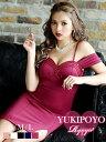 キャバドレス キャバ ドレス キャバクラ ドレス キャバ ミニドレス パーティードレス Ryuyu ナイトドレス オープンシ…