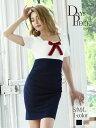 キャバドレス キャバ ドレス キャバクラ ドレス キャバ 韓国 韓国ドレス キャバワンピース ワンピース パーティードレ…