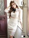 キャバドレス キャバ ドレス キャバクラ 韓国 韓国ドレス キャバワンピース ワンピース パーティードレス DaysPiece …