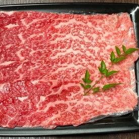 【特別特価商品】 送料無料 黒毛 和牛 切り落とし 500g