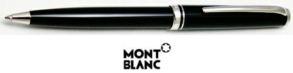 【ボールペン モンブラン 送料無料】クルーズコレクション ブラック