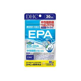 DHC EPA 30日分 90粒