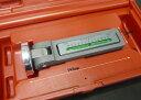 【認証工具】アジャスタブルキャンバーゲージ アライメント調整 H068