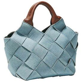 かばん メッシュトートバッグ ryuryu リュリュ レディース 夏 夏服 かばん バッグ 鞄 40代 レディースファッション