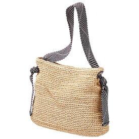 バッグ 鞄持ち手デザイン雑材バッグ ryuryu リュリュ レディース 春 春服 夏 夏服 40代 レディースファッション