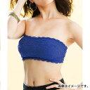 ●SALE!!セール●2WAY総レースチューブ ryuryu/リュリュ 30代 40代 ファッション レディース アウトレット【再販売】