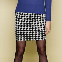 ●SALE!!セール●ベーシックタイトスカート ryuryu/リュリュ らなん 30代 ファッション レディース アウトレット【再販売】