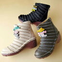人気のショートブーツに、単色タイプが登場。<エスタシオン>本革カラフルリボンウエッジブーツ ryuryu/リュリュ ラナン Ranan 30代 40代 ファッシ...