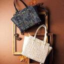 バッグ 鞄 レディース 秋Bon favoriショルダーバッグ ryuryu リュリュ 20代 30代 ファッション レディース