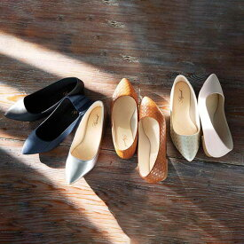 パンプス S(22.5cm) M(23.0〜23.5cm) LL(24.5cm) L(24.0cm)【美ラク】足にフィット!やわらかパンプス ryuryu リュリュ ジーラ GeeRA 春 春服 30代 40代 ファッション レディース パンプス ヒール 靴 チェック柄