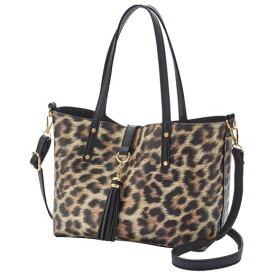 ファッションバッグ 鞄 タッセル付リバーシブルバッグ ryuryu/リュリュ 30代 40代 ファッション レディース GeeRA ジーラ 夏服 かばん バッグ 小物 おしゃれ