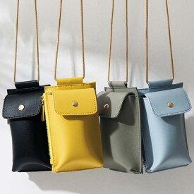 40代 レディースファッションバッグ多用途スマホショルダーバッグ ryuryu リュリュ レディース 夏 夏服 バッグ 小物 かばん 鞄