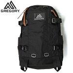 ××グレゴリーGREGORY【32】125402-1041ALLDAYV2オールデイブラックリュックサックバックパックデイバッグアウトドア通勤通学鞄かばん