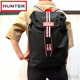 ハンター HUNTER 【1】UBB4032RPU-BLK BLACKオリジナル ライトウェイト ラバーライズド バックパックORIGINAL LIGHTWEIGHT RUBBERISED BACKPACKリュックサック ブラックリュック カバン 鞄 バッグ通勤 通学 鞄 かばん