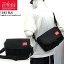 マンハッタンポーテージ Manhattan Portageカメラバッグ 1545 BLKGRACIE CAMERA BAG メンズ レディースショルダーバッグ 斜め掛け 一眼レフ かばん 鞄通勤 通学 鞄 かばん