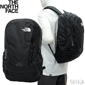 ノースフェイス リュックサック (75)NF0A3KX8 JK3 THE NORTH FACE コネクター Connector TNF BLACK ブラック NF0A3KX8 JK3リュック バックパック カバン 鞄 バッグ ギフト