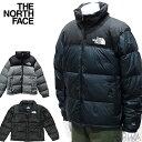 ノースフェイス ダウン THE NORTH FACE メンズ ダウンジャケットNF0A3C8D DYY グレー(1) JK3 ブラック(2) H2G ネイビ…