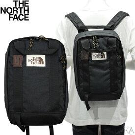 ノースフェイス リュックサック (46)NF0A3KYYKS7 TNF BLACK ブラックリュック バックパック カバン 鞄 バッグ ギフト