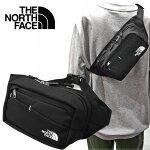 ×【16】THENORTHFACEザ・ノースフェイスT92UCXC4VBOZERHIPPACK2ボザーヒップパックウエストバッグボディバッグザ・ノース・フェイスノースフェイスカバンバッグ通勤通学鞄かばん