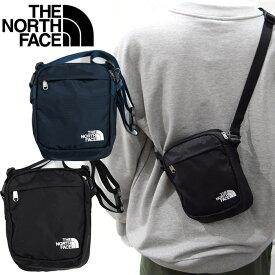 THE NORTH FACE ザ・ノースフェイス NF0A3BXB-OS TNF BK/TNF WHT ブラック(18) URBNNAVY/TNF WHT(30) CONVERTIBLE SHOULDER BAG コンバーチブル ショルダーバッグ ザ・ノース・フェイス ノースフェイスカバン バッグ 鞄 かばん(CPT)