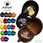 ×ペローニPERONIART594小銭入れコインケース牛革全18色メンズレディースユニセックスレザー