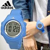 アディダスadidasスプラングADP3208ブラックADP3212ブラックADP3213ホワイトADP3286レッドADP3285ホワイト/レッド時計腕時計メンズレディース
