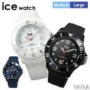 アイスウォッチ ice watch シックスティナイン時計 腕時計 メンズ レディースICE Sixty nine 3サイズ Small Medium La…