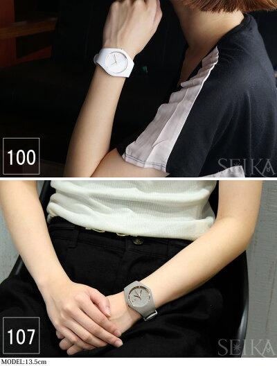 アイスウォッチicewatchアイスグラムミディアムサイズ時計腕時計メンズレディースICEglamcolour/ICEglampastel/ICEglamforest000980/000918/000978/000917/001059/001060/015334/015333045335/015336/015696/001068/001067/001069/001070