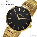 【レビューを書いて5年保証】モックバーグ MOCKBERG 34mmMO1601 MO1602 MO1603 MO1604 MO307 MO308時計 腕時計 レディ…