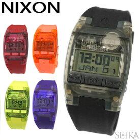 ニクソン NIXON コンプS COMP SA336 時計 腕時計 レディースA336-001 A336-191 A336-2040A336-2044 A336-2045 ギフト