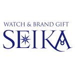 腕時計&ブランドギフト SEIKA