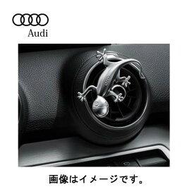 アウディ(Audi) 純正 デザインゲッコー 80A087000