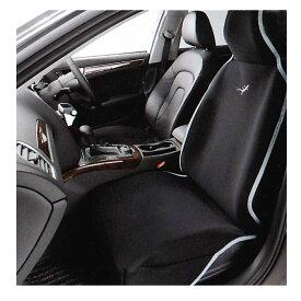 アウディ(Audi) 純正 シートエプロン A1 A3 A4 A5 A6 A8 TT Q5 J0AJB5S01