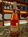 アンリ・ブルジョワプティ・ブルジョワ ロゼ・ド・ピノノワール【ロワール】【ロゼワイン】【wine】