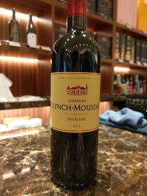 シャトー・ランシュ・ムーサ[2010]【S】【RCP】【wine】