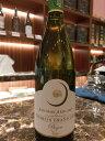ジャン・マルク・ブロカール シャブリ グラン・クリュ ブーグロ[2015]【ブルゴーニュ】【wine】【白ワイン】