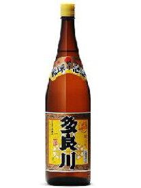 多良川【泡盛】 〔多良川酒造〕 30度 1800ml【RCP】