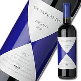 ガヤ カ・マルカンダ プロミス[2015] 【イタリア】【赤ワイン】【wine】※ヴィンテージが現行ヴィンテージに 変更になる場合がございます。