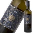 フェウド・アランチョグリッロ[2012]【RCP】【wine】※ヴィンテージが現行ヴィンテージに変更になる場合がございます。